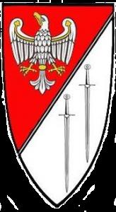 Hufiec Poznań Grunwald