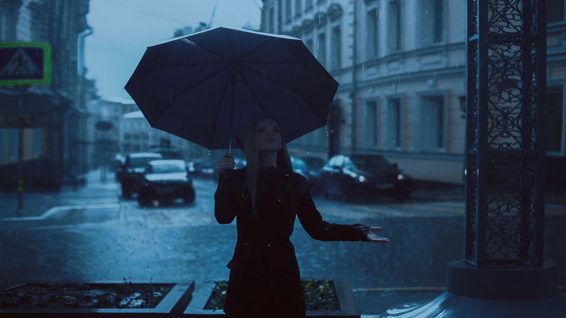 deszczowa-pogoda